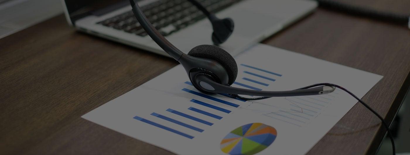 contact-center-report-audit-banner.jpg