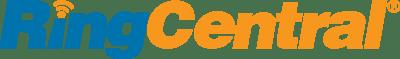 rc_logo_no_tagline_720