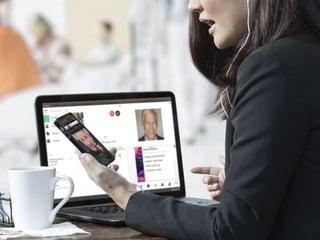 shoretel-connect-hybrid-apps.jpg